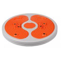 SEDCO 801 oranžová
