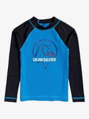 Quiksilver Bbledrlsboy EQKWR03083-BMM0 fantovska majica za kopanje