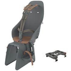 Urban Iki Urban Iki Zadnji sedež z adapterjem na nosilec kolesa