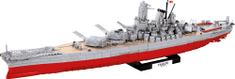 Cobi 4814 Bitevník Yamato