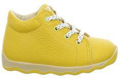 Primigi Fiú egész éves cipő 5353266