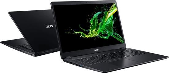Acer Aspire 3 (NX.HS5EC.00E)