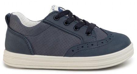 Primigi 5358911 fantovska celoletna obutev, 23, modri