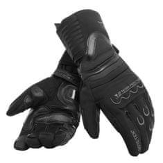 Dainese SCOUT 2 GORE-TEX rukavice na motorku