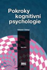 Bohumír Chalupa: Pokroky kognitivní psychologie