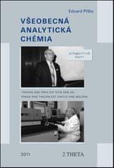 Eduard Plško: Všeobecná analytická chemie