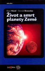 Peter Ward: Život a smrt planety Země