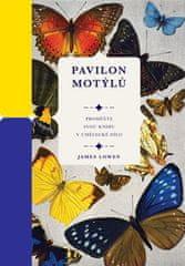 James Lowen: Pavilon motýlů