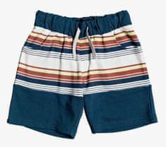Quiksilver kratke hlače za dječake Reelingset