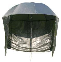 SEDCO 500503 rybářský deštník s bočnicemi
