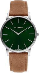 LLARSEN 147SFS3-SCAMEL20