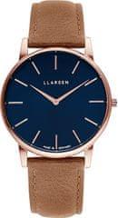 LLARSEN 147RDR3-RCAMEL20