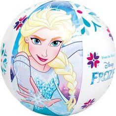 INTEX Intex 58021 nafukovací míč Frozen 51cm