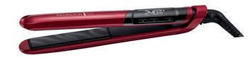 REMINGTON prostownica do włosów (Silk prostownica) S9600