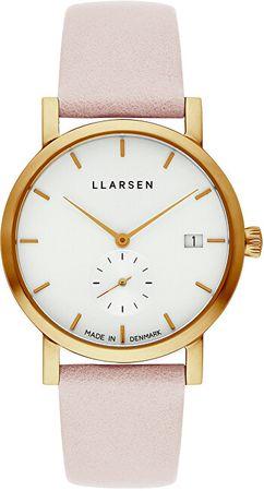 LLARSEN Helena 137GWG3-GPOWDER18