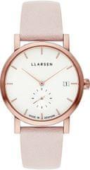 LLARSEN Helena 137RWR3-RPOWDER18