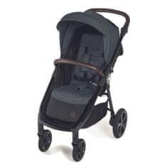 Baby Design otroški voziček Look air