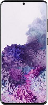 Samsung Galaxy S20+, Exynos 990, video v rozlišení 8K, pokročilá umělá inteligence, strojové učení
