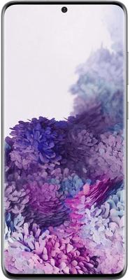 Samsung Galaxy S20+, Exynos 990, video v rozlíšení 8K, pokročilá umelá inteligencia, strojové učenie