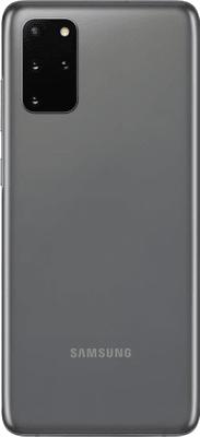 Samsung Galaxy S20+, superrýchle nabíjanie, 45 W, bezdrôtové nabíjanie, reverzné dobíjanie