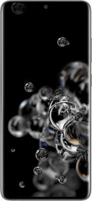 Samsung Galaxy S20 Ultra 5G, Exynos 990, video v rozlišení 8K, pokročilá umělá inteligence, strojové učení, mobilní síť 5G