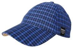 Rejoice  CAP GIRL K217 UNI