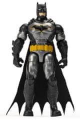 Spin Master figurka Batman 10 cm czarny strój