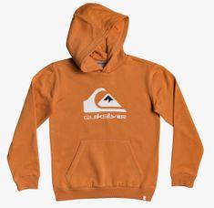 Quiksilver bluza chłopięca Big Logo