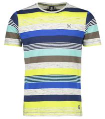 Lerros pánske tričko 2023028