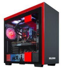 HAL3000 MČR 2020 Elite (PCHS2378)