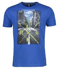 Lerros pánske tričko 2023052