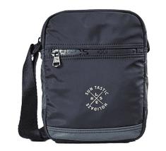 Lerros férfi crossbody táska 5012008
