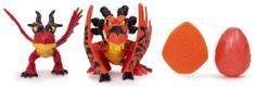 Spin Master Így neveld a sárkányodat evolúciós csomagolás - Hookfang