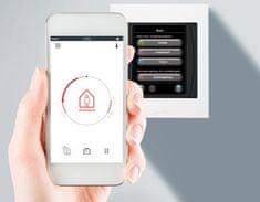 DANFOSS jednostka sterująca Link CC Wifi PSU, 014G0288, zasilający elektrobox