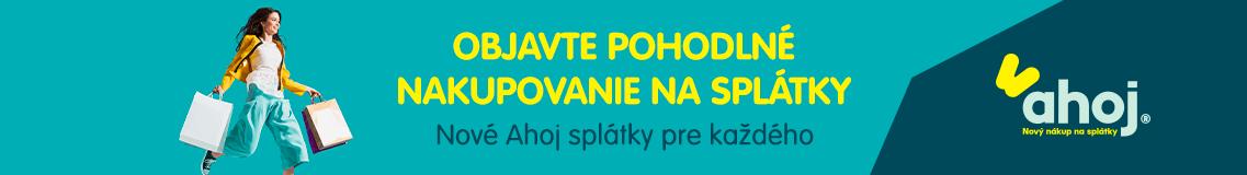 PR:SK_2020-02-OT-AHOJSPLATKY