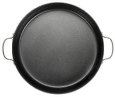 Mehrzer AL okrúhly pekáč 34 cm s pokrievkou