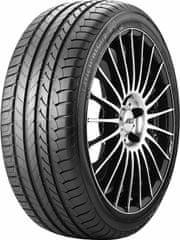 Goodyear guma Eagle F1 Supersport 305/30ZR20 103Y, XL, FP, godišnja