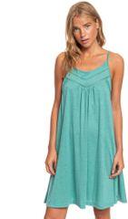 Roxy dámské šaty Rare Feeling (ERJKD03295)