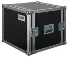 Razzor 10U Rack 45 Rack case