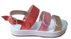 Primigi Dievčenská letná obuv 5435200