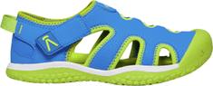 KEEN detské sandále Stingray C 1022683