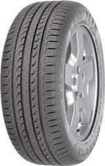 Goodyear guma EfficientGrip SUV 215/60 R17 96H
