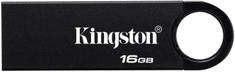 Kingston DataTraveler Mini 9 16GB (KG-U2C16-1M)