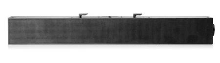 HP S101 zvočnik za pritrditev na monitor