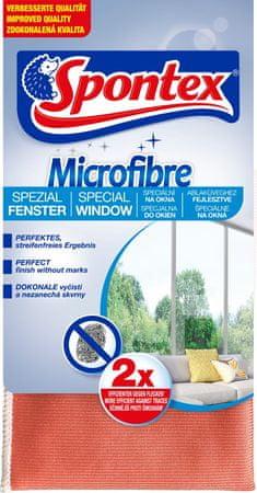 Spontex MF WINDOW