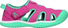 KEEN dievčenské sandále Stingray Jr. 1022682