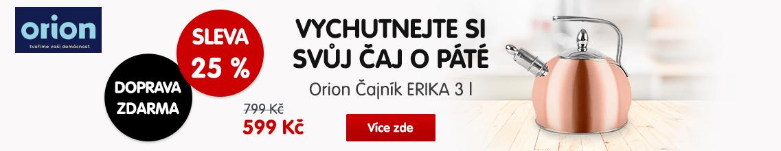 V:CZ_NK_Orion