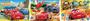 2 - Clementoni slagalica Cars 2u1