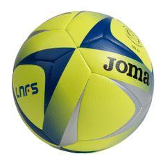 Joma Futsalová lopta LNFS ÁGUILA F2 ORGINÁL