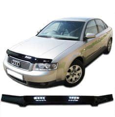 SCOUTT Deflektor přední kapoty Audi A4 B6 2000 - 2004